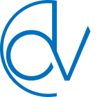 Dental Views Logo