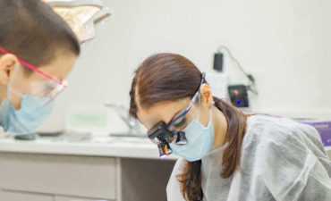 Mountainview Dental Care