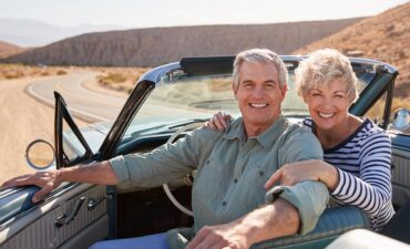Sunview Dental Care – Mesa, AZ