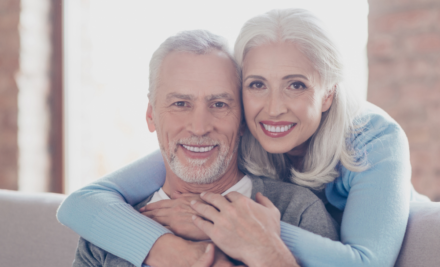 A Dental Implant for the Best Fit