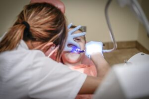 How Much Are Root Canals?